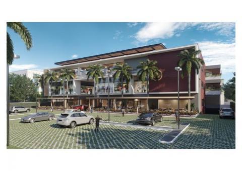 Local Comercial , Santo Domingo Este,San Isidro B 401398